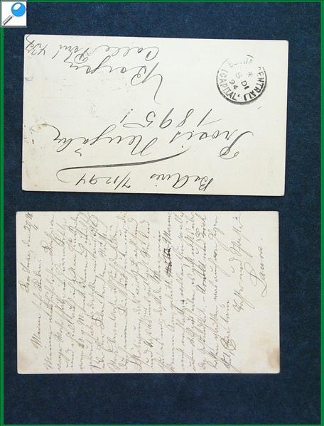 https://www.alfil.cz/catalog/19292_61_m.jpg