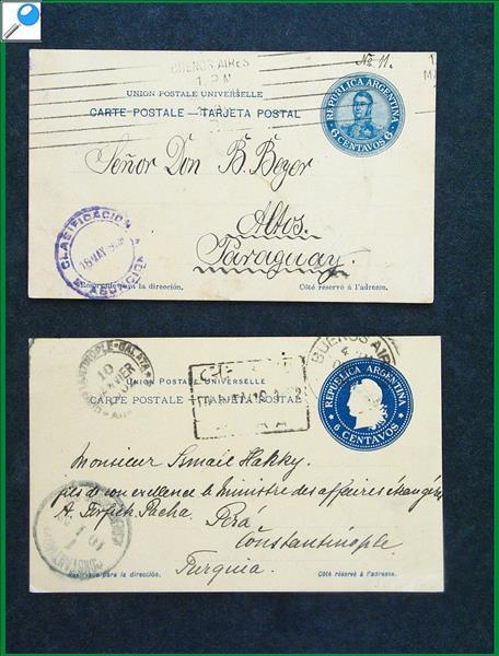 https://www.alfil.cz/catalog/19292_62_m.jpg