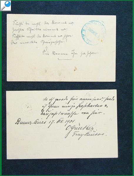 https://www.alfil.cz/catalog/19292_63_m.jpg