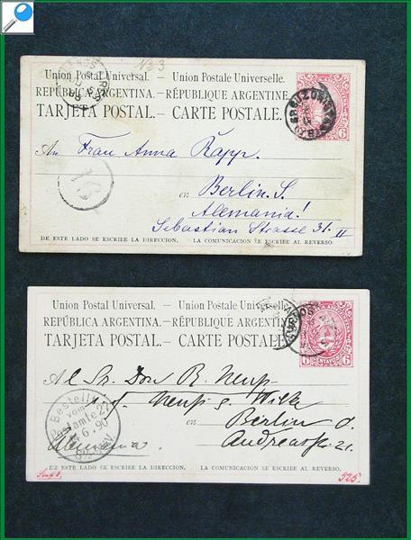 https://www.alfil.cz/catalog/19292_66_m.jpg
