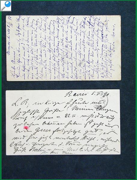 https://www.alfil.cz/catalog/19292_67_m.jpg