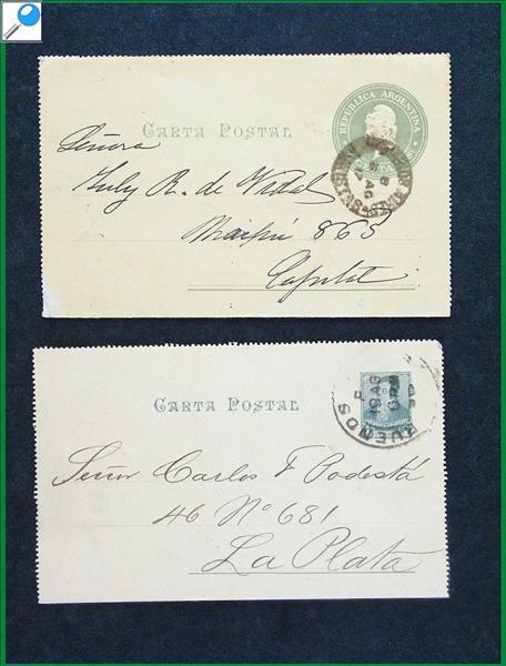 https://www.alfil.cz/catalog/19292_68_m.jpg