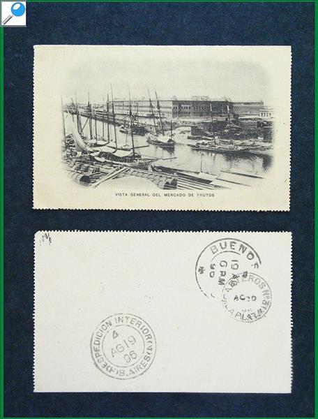 https://www.alfil.cz/catalog/19292_69_m.jpg