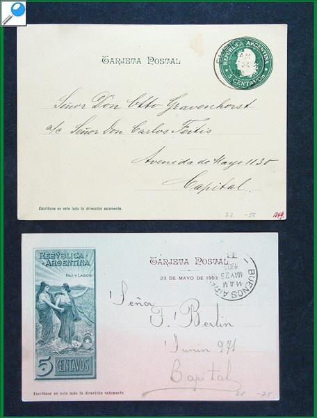https://www.alfil.cz/catalog/19292_6_m.jpg
