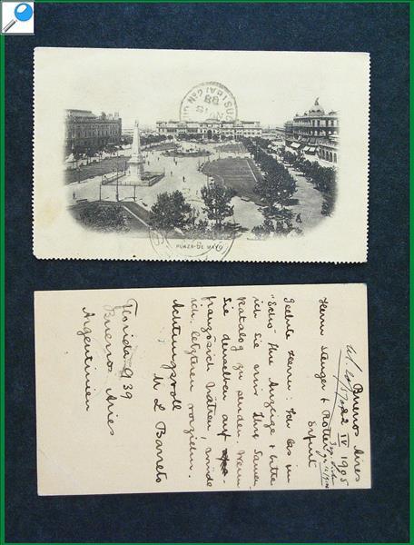 https://www.alfil.cz/catalog/19292_71_m.jpg