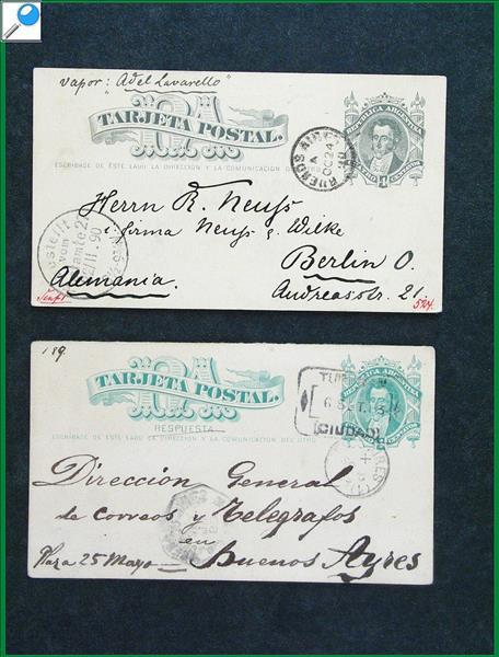 https://www.alfil.cz/catalog/19292_72_m.jpg