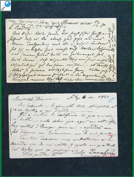 https://www.alfil.cz/catalog/19292_73_m.jpg
