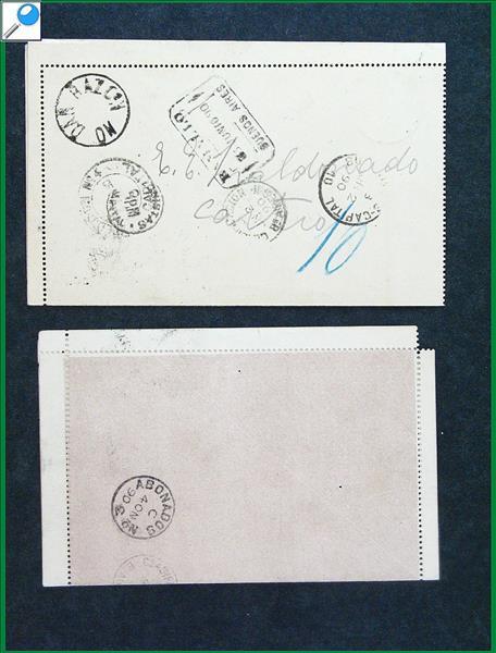https://www.alfil.cz/catalog/19292_75_m.jpg