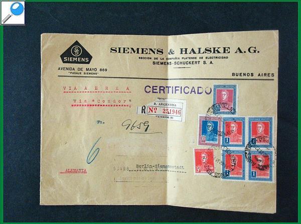 https://www.alfil.cz/catalog/19292_76_m.jpg
