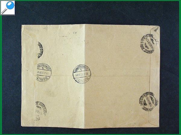https://www.alfil.cz/catalog/19292_77_m.jpg