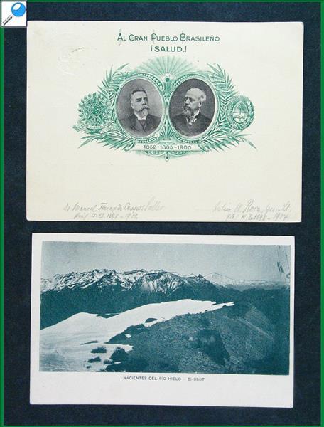 https://www.alfil.cz/catalog/19292_7_m.jpg