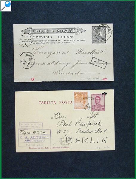 https://www.alfil.cz/catalog/19292_8_m.jpg