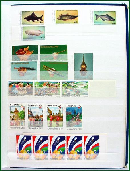 https://www.alfil.cz/catalog/19347_25_m.jpg