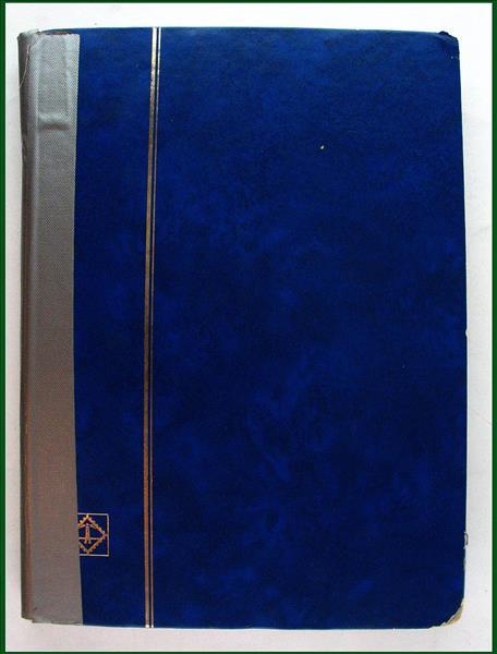 https://www.alfil.cz/catalog/19347_33_m.jpg