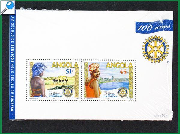 https://www.alfil.cz/catalog/19666_2_m.jpg