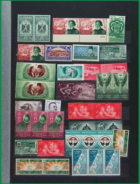 https://www.alfil.cz/catalog/19690_11_m.jpg