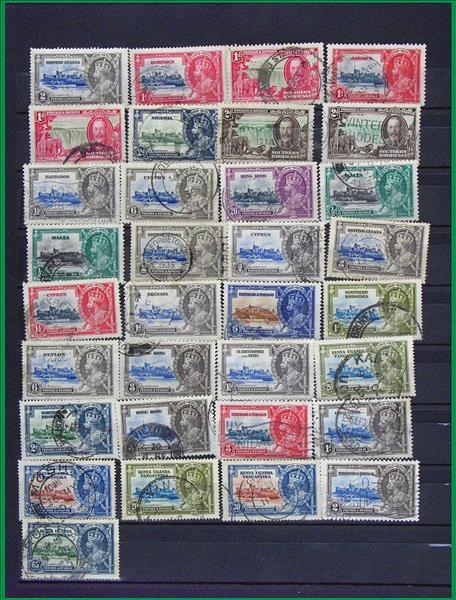 https://www.alfil.cz/catalog/19691_17_m.jpg