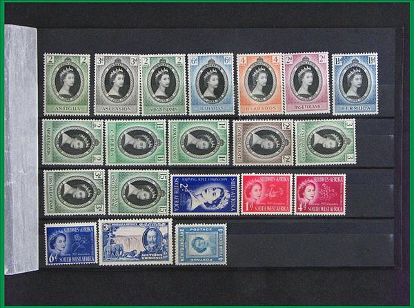 https://www.alfil.cz/catalog/19691_19_m.jpg