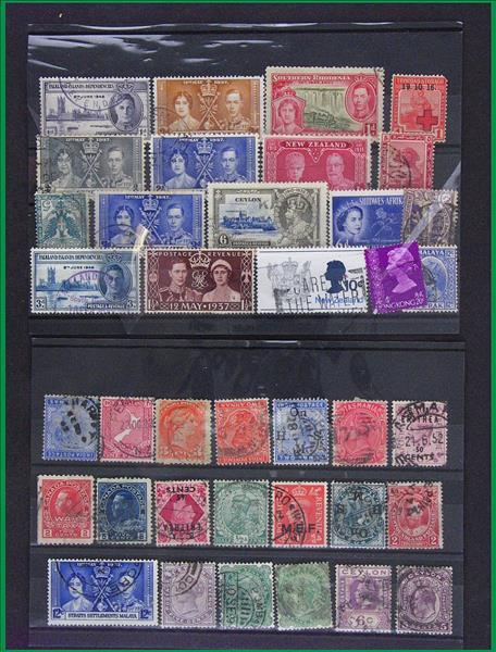 https://www.alfil.cz/catalog/19691_1_m.jpg
