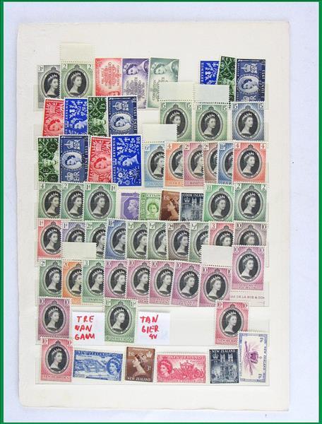 https://www.alfil.cz/catalog/19691_2_m.jpg