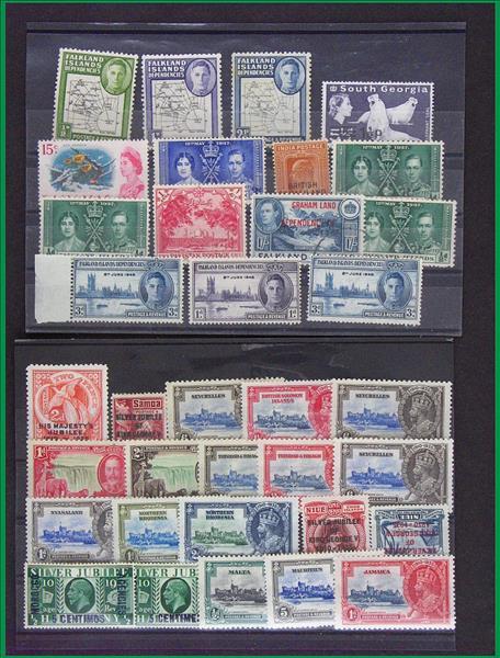 https://www.alfil.cz/catalog/19691_4_m.jpg