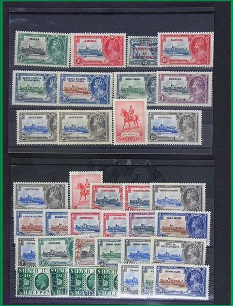 https://www.alfil.cz/catalog/19691_5_m.jpg