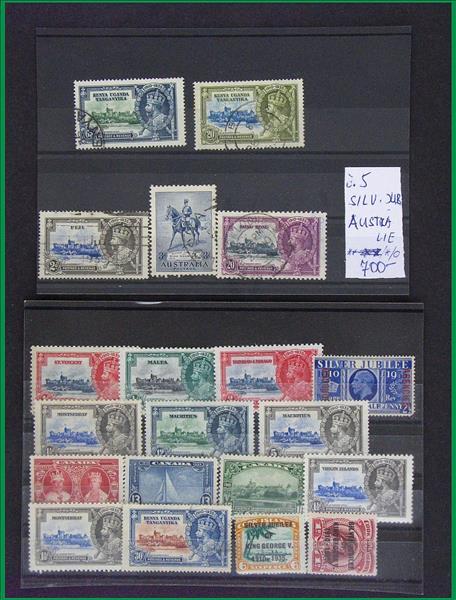 https://www.alfil.cz/catalog/19691_6_m.jpg