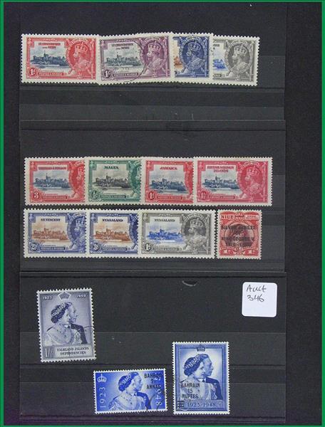https://www.alfil.cz/catalog/19691_7_m.jpg