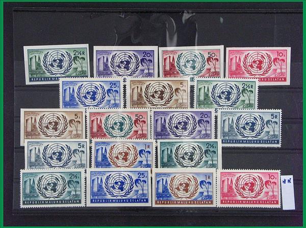 https://www.alfil.cz/catalog/19691_9_m.jpg