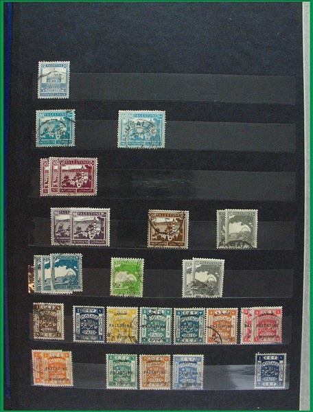 https://www.alfil.cz/catalog/19746_20_m.jpg