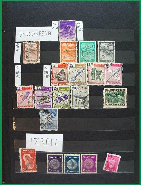https://www.alfil.cz/catalog/19746_7_m.jpg