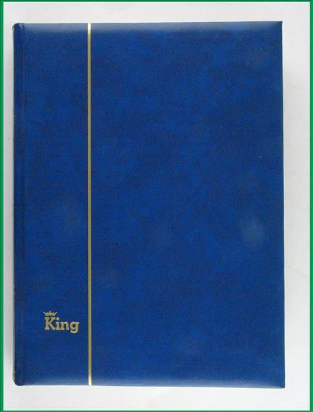 https://www.alfil.cz/catalog/19836_103_m.jpg