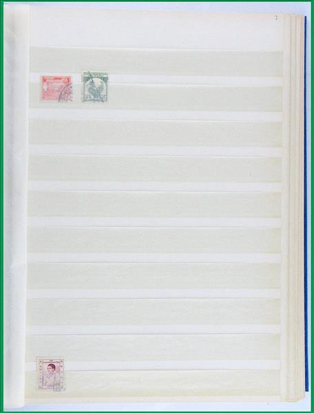 https://www.alfil.cz/catalog/19836_109_m.jpg