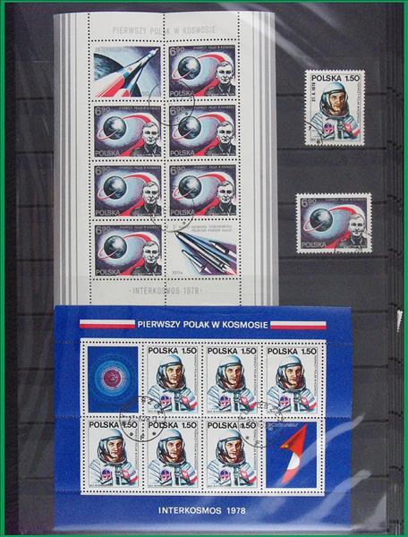 https://www.alfil.cz/catalog/19836_10_m.jpg