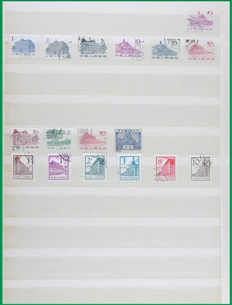 https://www.alfil.cz/catalog/19836_114_m.jpg