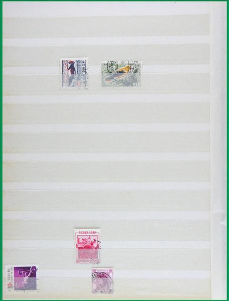 https://www.alfil.cz/catalog/19836_116_m.jpg