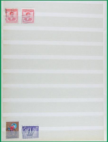 https://www.alfil.cz/catalog/19836_118_m.jpg