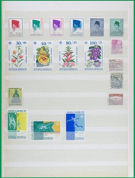 https://www.alfil.cz/catalog/19836_120_m.jpg