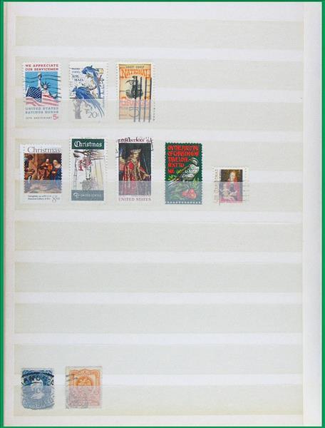 https://www.alfil.cz/catalog/19836_126_m.jpg