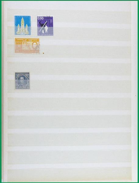 https://www.alfil.cz/catalog/19836_129_m.jpg