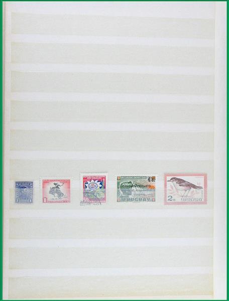 https://www.alfil.cz/catalog/19836_131_m.jpg
