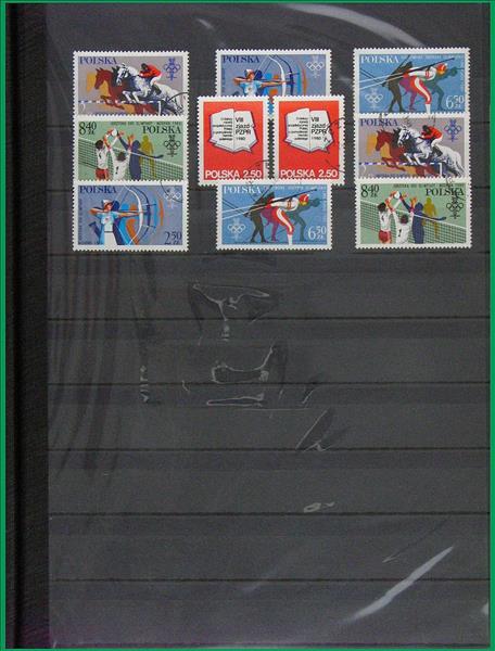 https://www.alfil.cz/catalog/19836_20_m.jpg