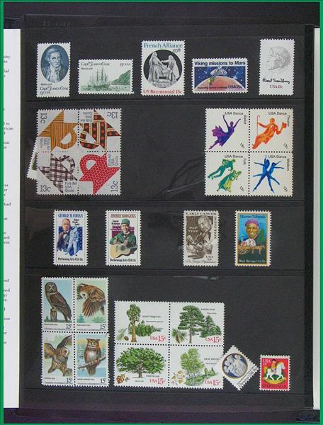 https://www.alfil.cz/catalog/19836_29_m.jpg