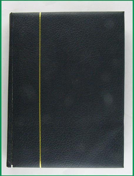https://www.alfil.cz/catalog/19836_30_m.jpg