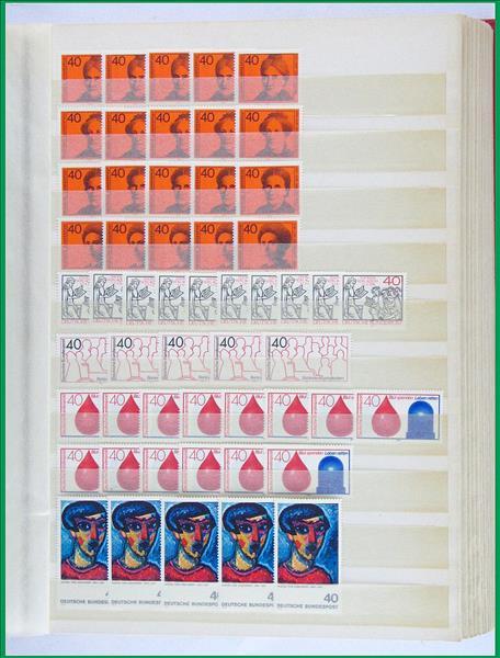 https://www.alfil.cz/catalog/19836_49_m.jpg