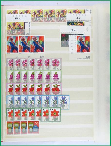 https://www.alfil.cz/catalog/19836_52_m.jpg