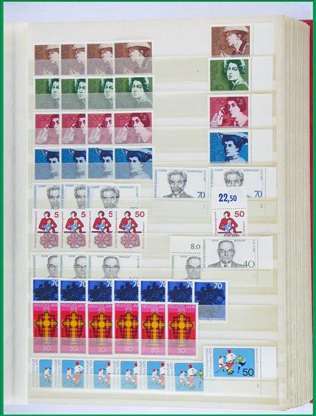 https://www.alfil.cz/catalog/19836_53_m.jpg