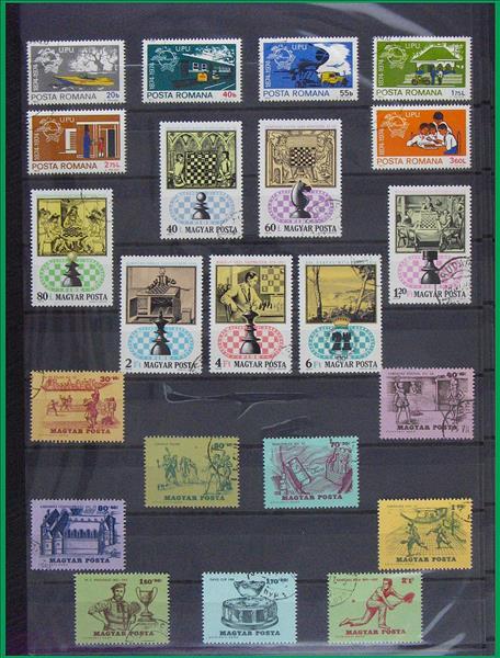 https://www.alfil.cz/catalog/19836_5_m.jpg