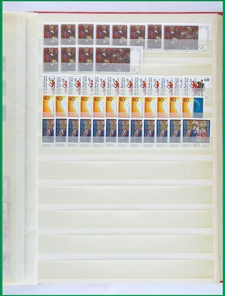https://www.alfil.cz/catalog/19836_71_m.jpg