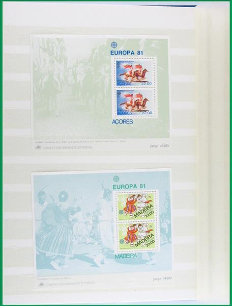 https://www.alfil.cz/catalog/19836_85_m.jpg